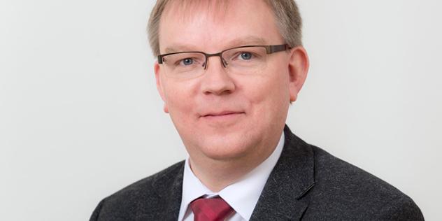 Joachim Piephans