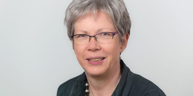 Dorothea Richter