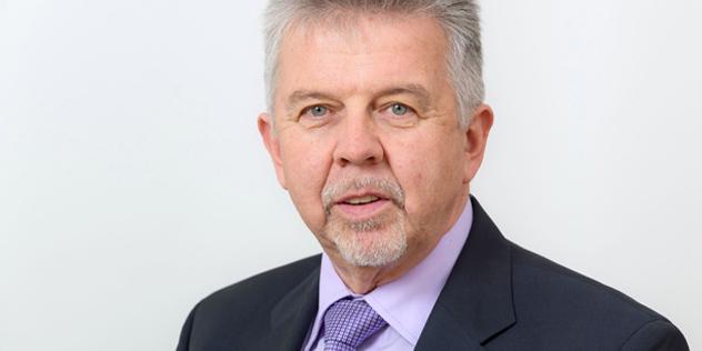 Emil Rössle