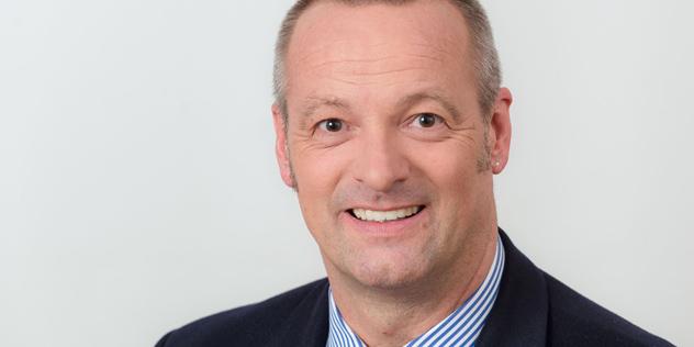 Dr. Hermann Ruttmann, ELKB/Rost