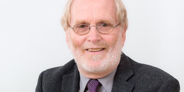 Günter Saalfrank