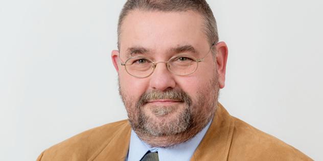 Christoph Seyler