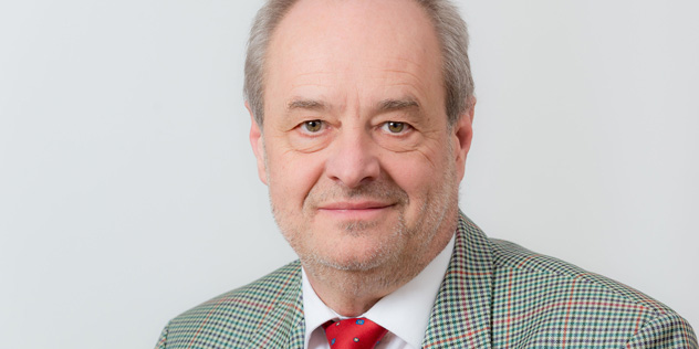 Hans Stiegler