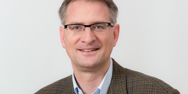 Hans-Joachim Vieweger