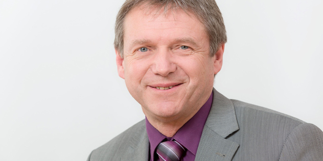 Jochen Wich-Herrlein