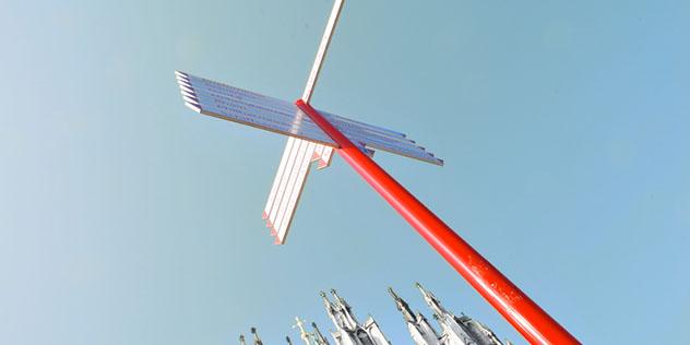 Kirchenjahr