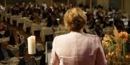 Kirche am Puls der Menschen